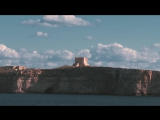 MALTA  Travel Trip Путешествия Туризм Кругосветка Вокруг света Мальта