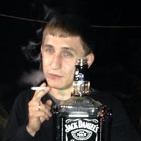Александр Темников