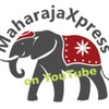 Mario Maharajaxpress