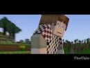 Клип майнкрафт (голодные игры)ПОБЕДИТЕЛЬ КОНКУРСА