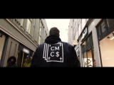 DVBBS &amp CMC$ - Not Going Home feat. Gia Koka (Official Video)