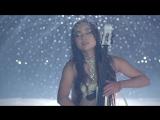 Tina Guo - Dragonborn
