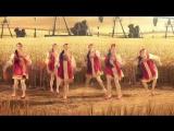 DvJ ZooMer  Present &amp Gioma камера- мотор- экшн - Gorky Park - Moscow Calling (Remix 2016)