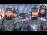 [Сабы Babula / ClubFate] - 044/134 - Тэ Чжоён / Dae Jo Young (2006-2007/Юж.Корея)