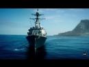 Трейлер 4 сезона сериала «Последний корабль» (LostFilm)