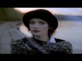 ВАДИМ БАЙКОВ - Горят мосты (1995) 1080p
