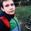 Ivan Yuryev