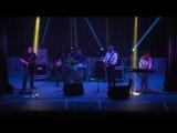 Недоразумение - Ночь для рок-н-ролла с концерта 23.06.2017 - анонс выступления на День Заозерного 2017