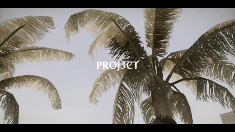 Proj3ct lax