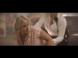 Guru Josh Infinity 2012 DJ Antoine vs Mad Mark Remix OFFICIAL VIDEO