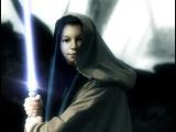Звёздные войны. День рождения Ивана