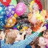 Империя праздника для детей! |Аниматоры|