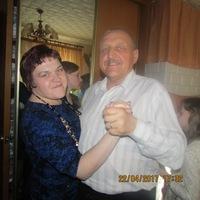 Юлия Усс