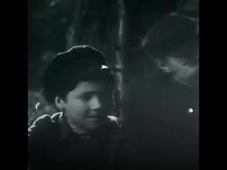 Виталий Чуркин в советском кино