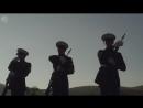 Avicii feat. Dan Tyminski - Hey Brother (Syn Cole Extended Mix) [VJ Ni Mi Video
