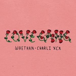 Charli xcx скачать песню