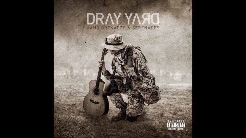 Dray Yard ft. Avrex, Sadat X Craig G - The Chosen Remix (Official Video)