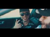 YAP10 ft. Epi - Hanı mənə pul! [Official Music Video]