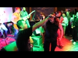 Rocknmob Jam Party!
