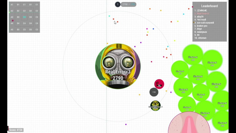 Agar.io - Google Chrome 03.11.2017 14_54_21