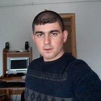 Samir Xudiyev, Джульфа - фото №2