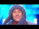 Премьера! Леонид Руденко и Стас Костюшкин (A-Dessa) - Бабушка (feat.ft.&)