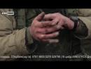 V-s.mobi«Это Спарта! Братан» Фильм второй документального
