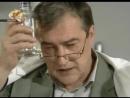 Безмолвный свидетель 1 сезон 28 серия СТС 2006