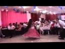 Табл Восточный танец Анастасия Николаева