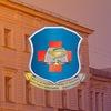 Ульяновский фармацевтический колледж