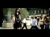 Edward Maya feat Vika Jigulina - This is my life