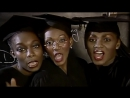 Boney M - Happy Song ( 1984 HD )