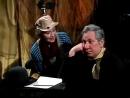 Дорогая Памела. Спектакль по пьесе Джона Патрика в постановке ленкома (1985) часть 1
