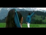 Tere Pyar Ne - Govinda - Raveena Tandon - Rajaji - Alka Yagnik - Anand Milind - Hindi Hit Songs {HD}