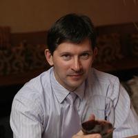 Алексей Полуянов
