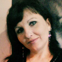 Наташа Албутова