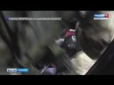 Саратовским мошенникам грозит до 4-х лет лишения свободы за фиктивные ДТП