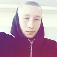 Kolya Burda
