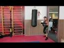 Мужские забавы - Фитнес-клуб OLYMP fitness г.Петрозаводск 26 июля 2017