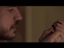 Jeizeca - Parte 89 - versão com a cena do beijo rizeca editada