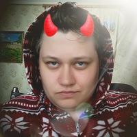 Ольга Колодкина