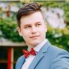 Vadim Kazak
