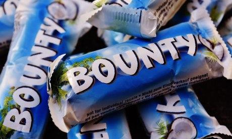 Что такое Bounty (Баунти) кампания? Как получить криптовалюту бесплатн
