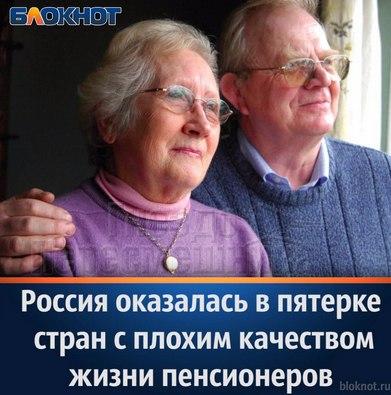 https://pp.userapi.com/c639919/v639919648/36d35/lMfBlSB5W3g.jpg