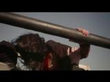 T-killah_ft._Lena_Katina___t.A.T.u.__-_YA_Budu_Ryadom__klip__(MosCatalogue.