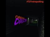 T2 Trainspotting on Twitter Original cast. Original director. Original tracks. New toilet. #T2Trainspotting in select theaters F
