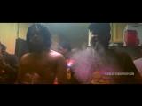 Fredo Santana Choppa Feat. Maxo Kream (WSHH Exclusive - Official Music Video)
