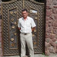 Nikolay Murzak