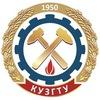 Студенческий клуб филиала КузГТУ в г.Белово