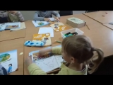 my english school. young learners. курсы английского языка в одессе
